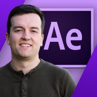 After Effects CC Masterclass