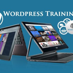 WordPress Complete Web Design: Latest WordPress Design Techs