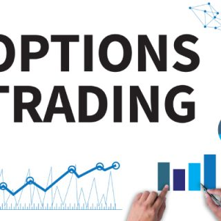 Options Trading by Adam Khoo