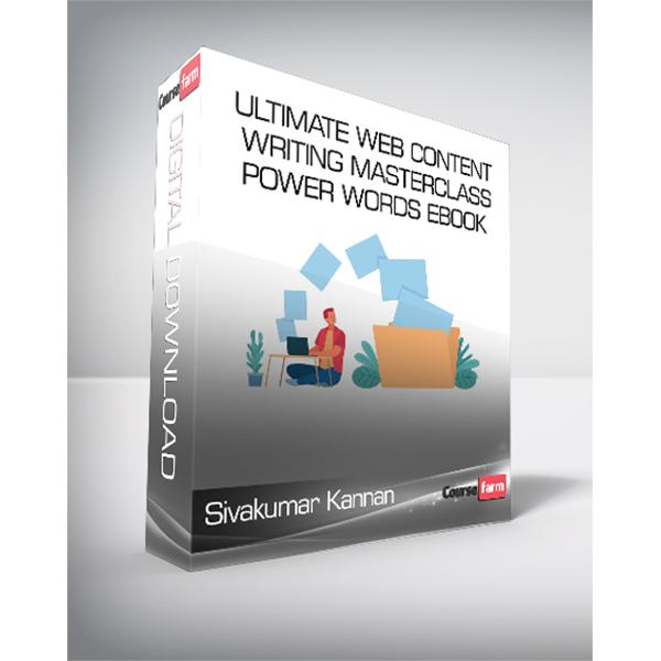 Ultimate Content Writing Masterclass 30 Courses in 1