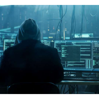 Basic of Computer Hacking 2021