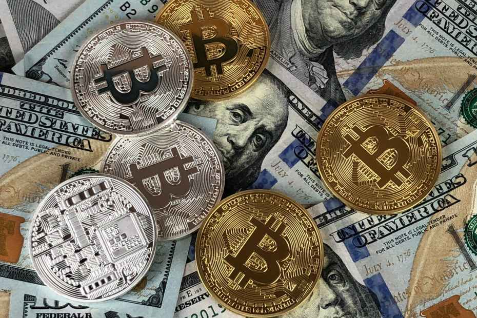 4 Strategies For Bitcoin And Cryptocurrency Investors