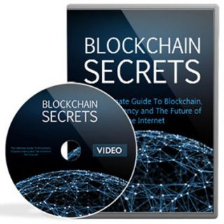 Blockchain Secrets Video