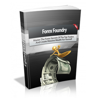 Forex Foundry