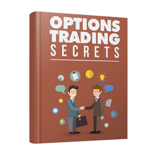 Options Trading Secrets