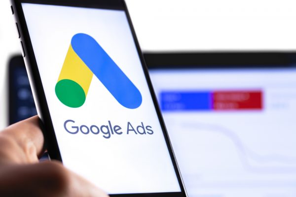 The Complete Google Ads Masterclass